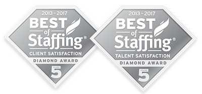The BOSS Group Best Of Staffing